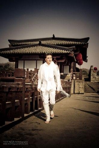 dvh_china_2010-6444