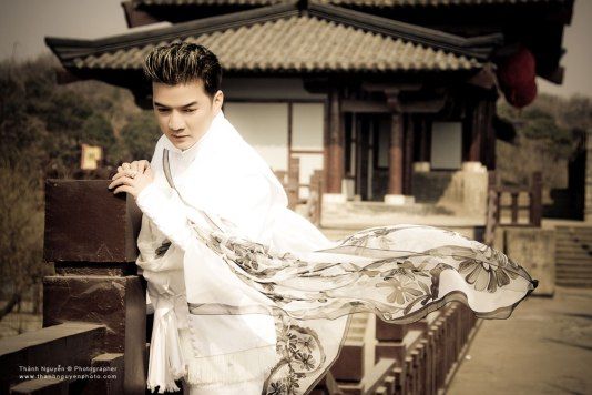 dvh_china_2010-6486