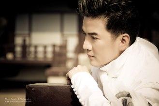 dvh_china_2010-6495