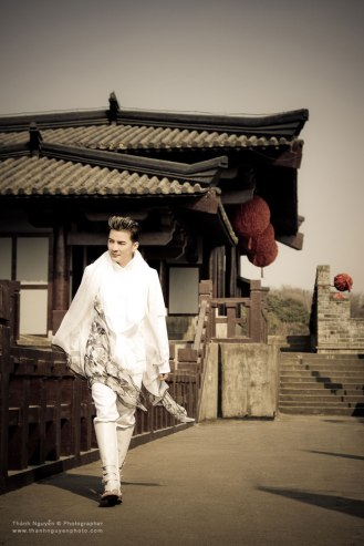 dvh_china_2010-6520