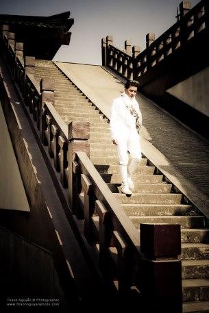 dvh_china_2010-6592