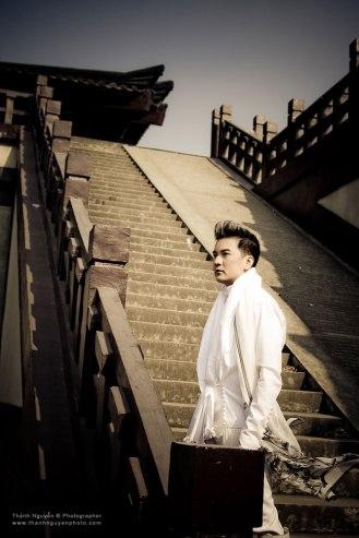 dvh_china_2010-6616