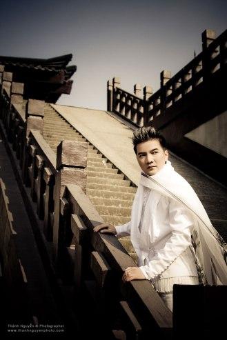 dvh_china_2010-6621