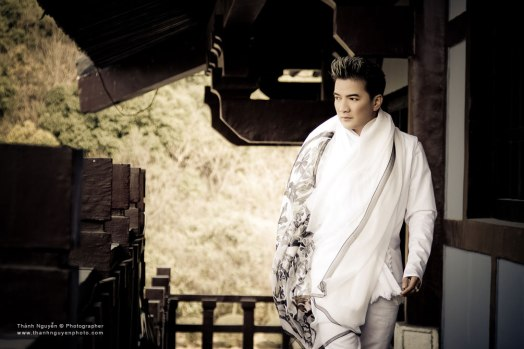 dvh_china_2010-6665