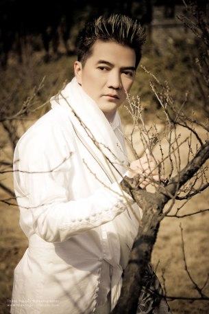 dvh_china_2010-6770