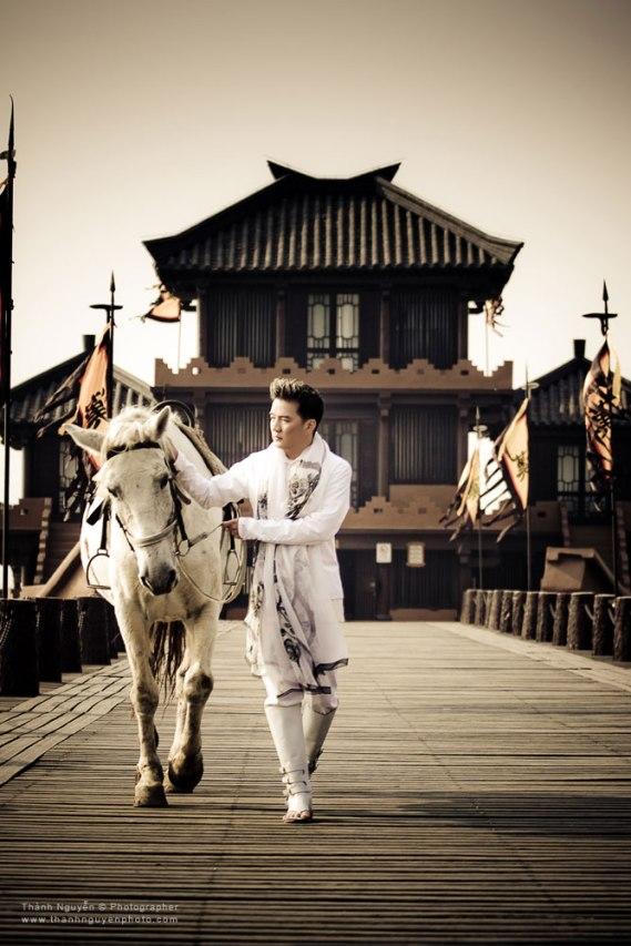 dvh_china_2010-6885