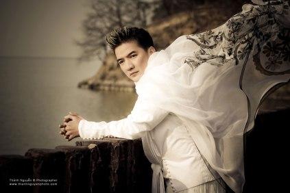 dvh_china_2010-7154