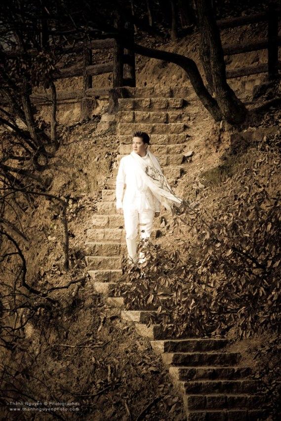 dvh_china_2010-7165